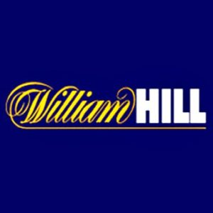 William Hill Online Free Bets