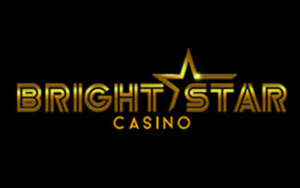 Bright Star Casino Bestonlinefreebets.co.uk