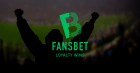FansBet Sports Betting Logo