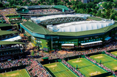 Wimbledon 2019 Betting Offers