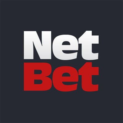 NetBet Free Bet Online Sports Betting