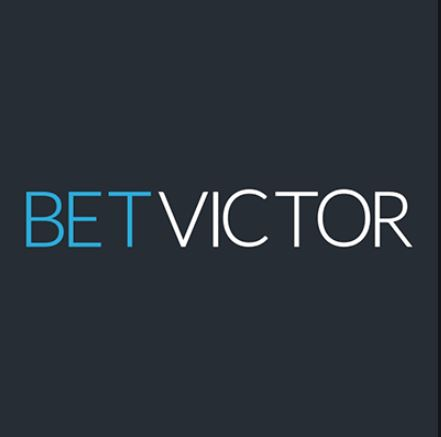 Betvictor Online Free Bets